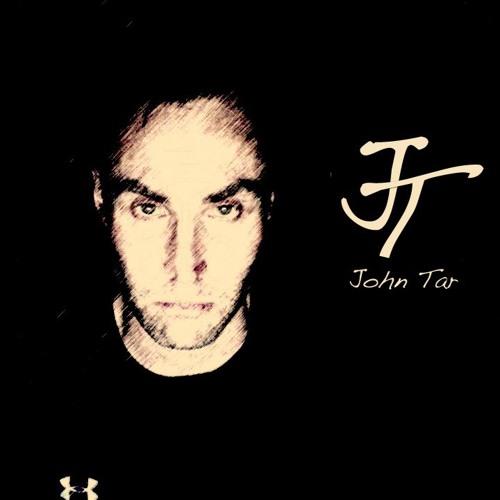 John Tar's avatar