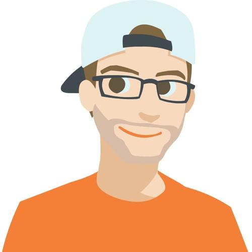 joshmakesmusic's avatar
