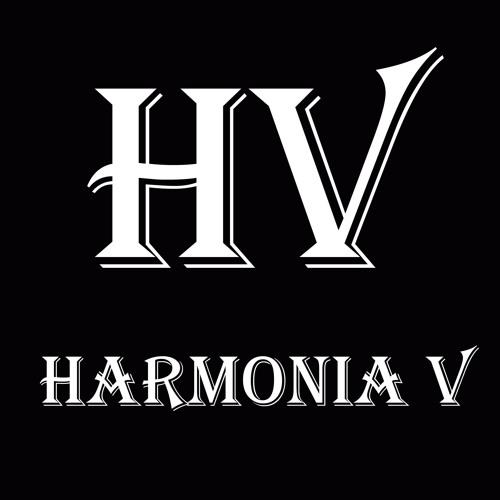 HarmoniaV's avatar