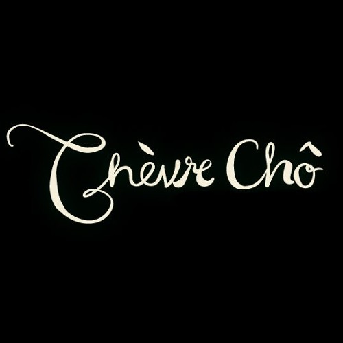 chevrecho's avatar
