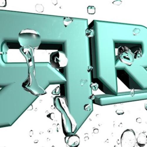 RROBB's avatar
