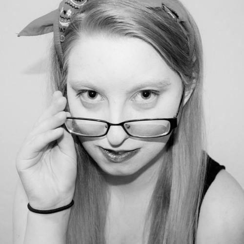 Logicgirl09's avatar