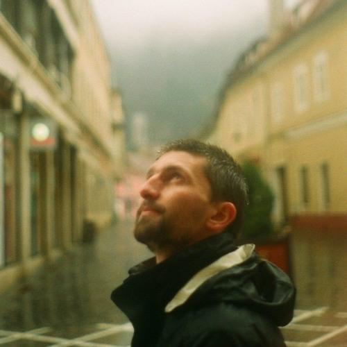 Justin Valceanu's avatar