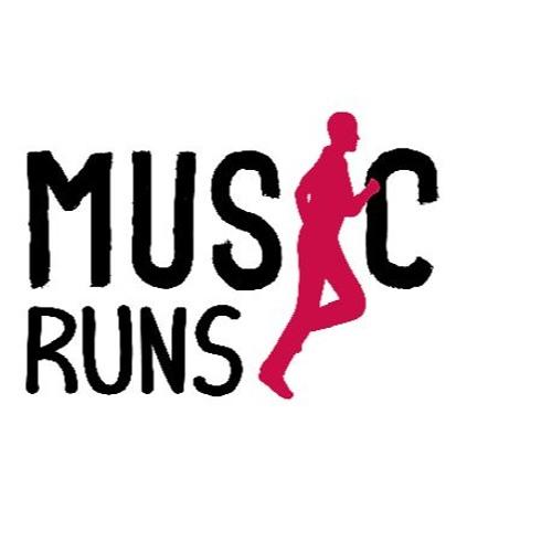 MusicRuns's avatar