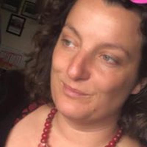 Sarah Mooney's avatar
