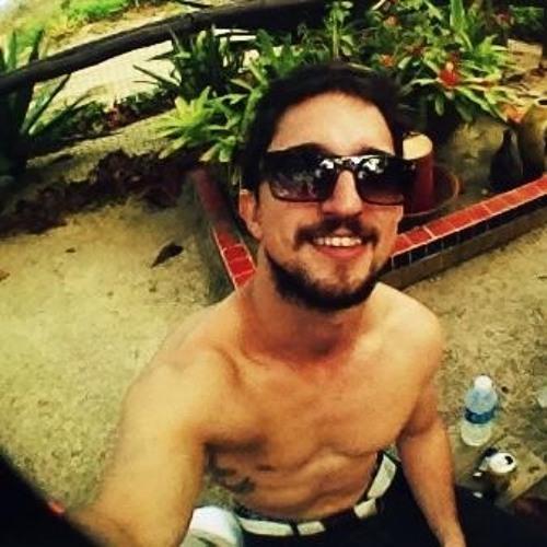 marceloocr's avatar
