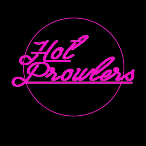 Hot Prowlers's avatar