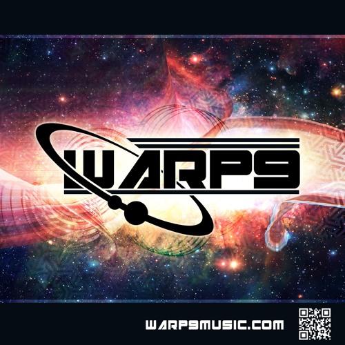 Warp9 Music's avatar