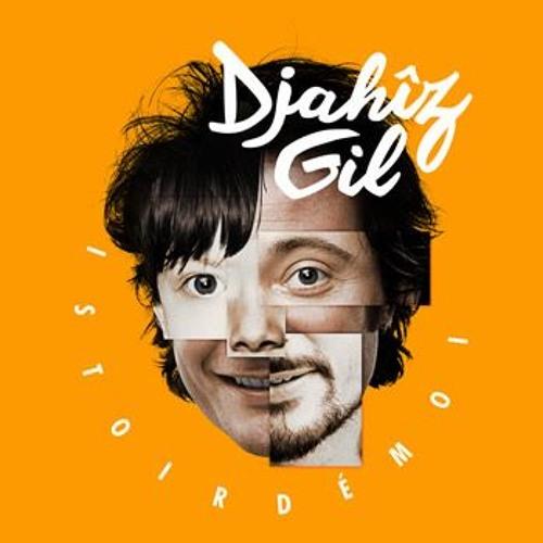 Djahiz Gil's avatar