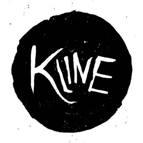 Kline's avatar