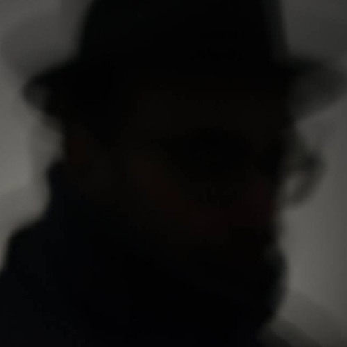 Cane Cotto's avatar
