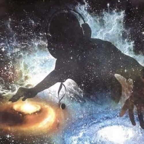 -angel-universalsound-'s avatar