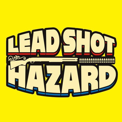 Lead Shot Hazard's avatar