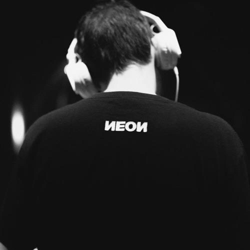 DJ Cherry COLA's avatar