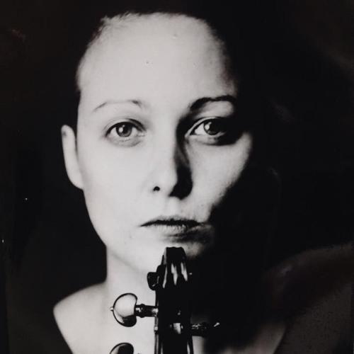 Tijana Stanković's avatar