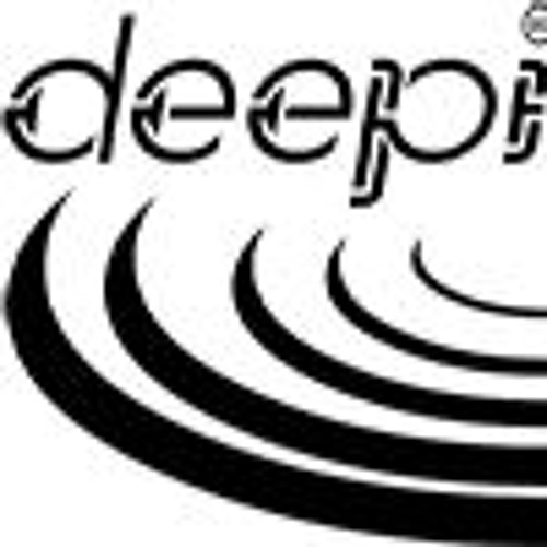 deepindub's avatar