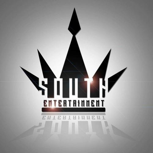 S.O.U.T.H. Entertainment's avatar