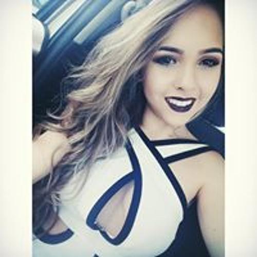Gabriela Neves's avatar