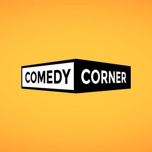 Comedy Corner's avatar