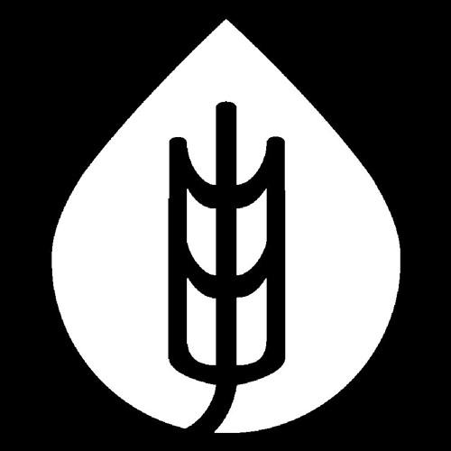 ClearCreekChurch's avatar