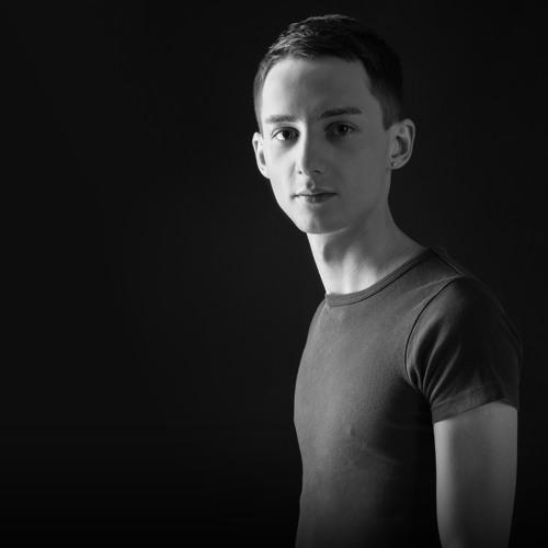 Pikalov's avatar