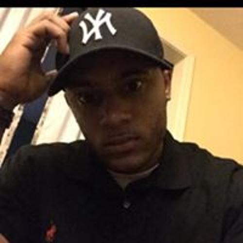 kingsdric's avatar