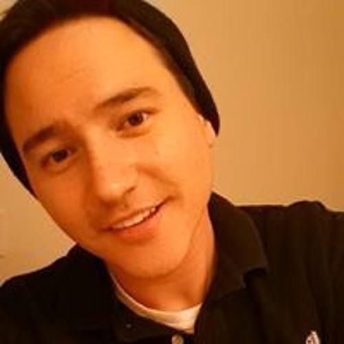 Nick Welling's avatar