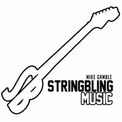 StringBlingMusic