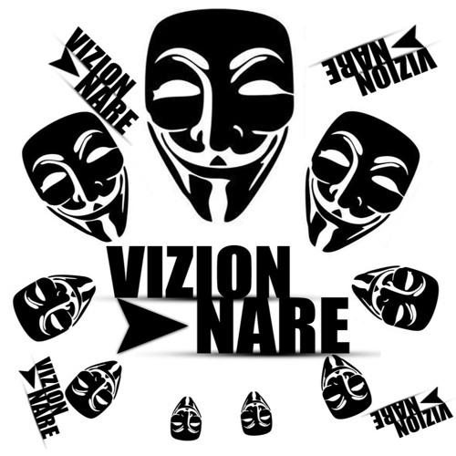 VIZIONNARE ®'s avatar