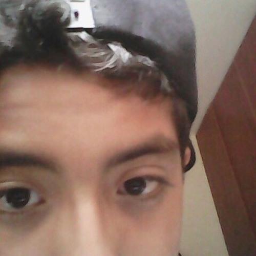 Leo_12's avatar