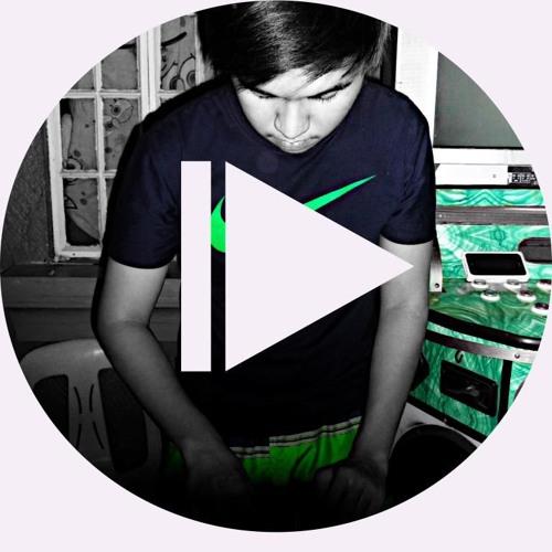 jek chua's avatar