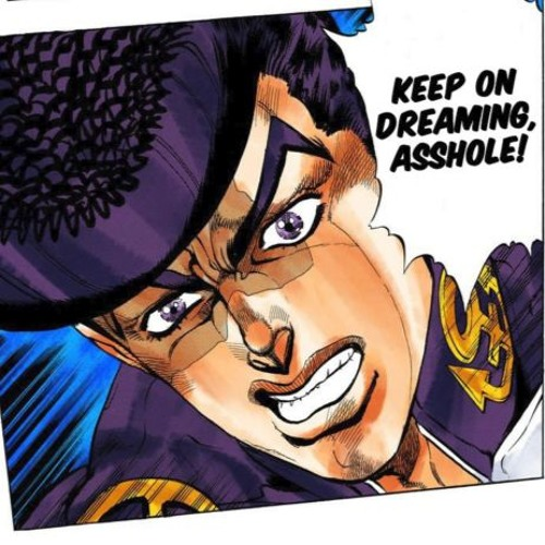 GamerGuyJay's avatar