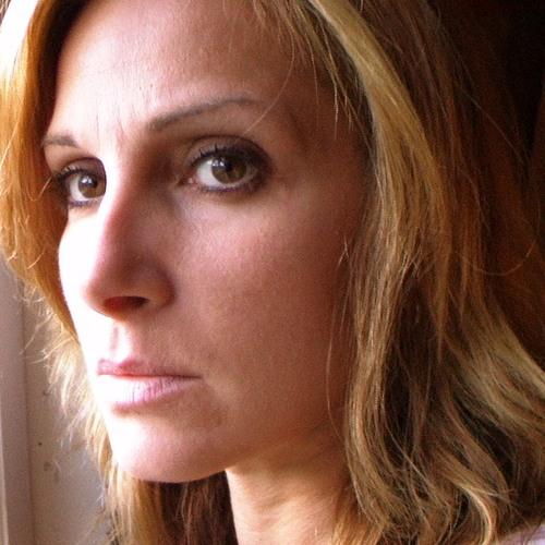 Social Loner's avatar