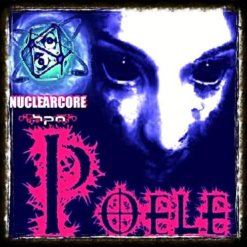 POELE's avatar