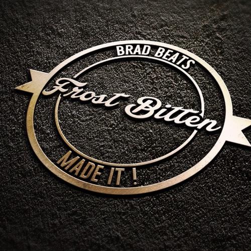 BradBeats MadeIt's avatar