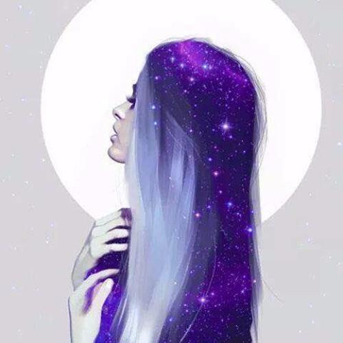 Mai Seif's avatar