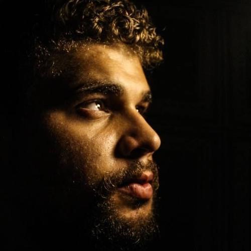 Felipe Silva 163's avatar