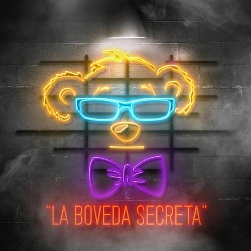 La Boveda Secreta Studios's avatar