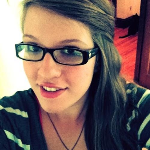 Alexandra Edwards 5's avatar