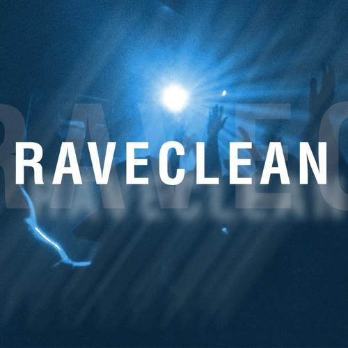 RaveClean's avatar