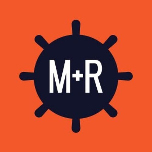 Mentor Revolution's avatar