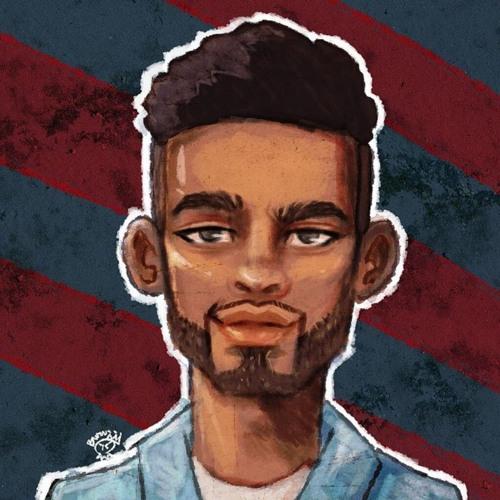 Nathan Zed's avatar