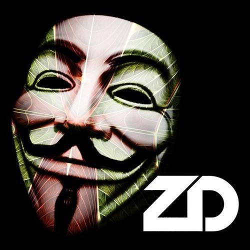 Zack Darling's avatar