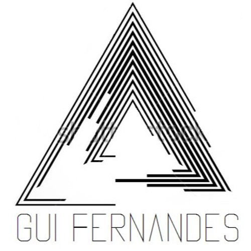 Gui Fernandes's avatar