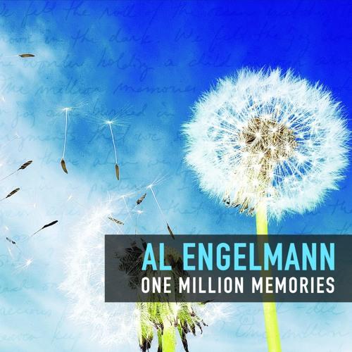 Al Engelmann - If I Could Fly Away