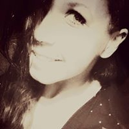 Amy FarrahFowler's avatar