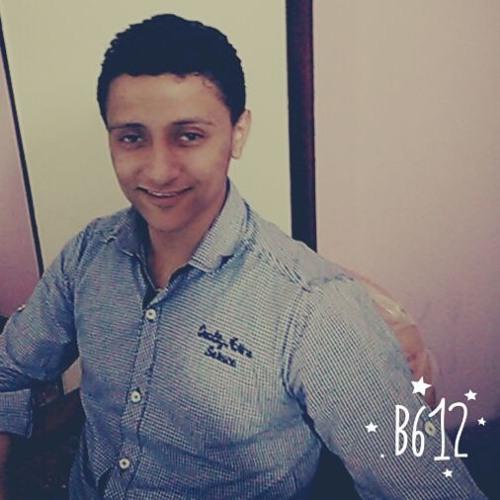 Hossam.Gamal's avatar