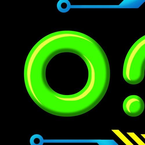 Osciloptix (Highly Evolved Music)'s avatar