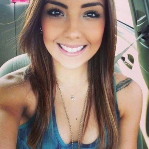 Hannah Green's avatar