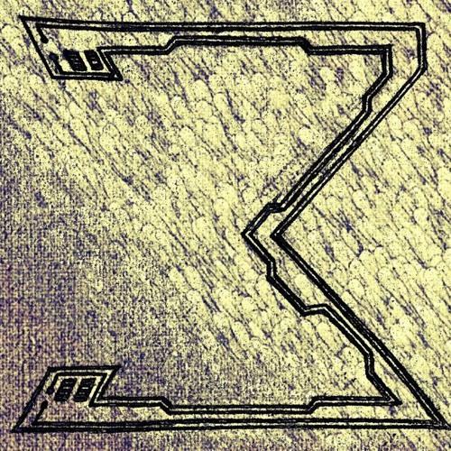 SYL3X's avatar